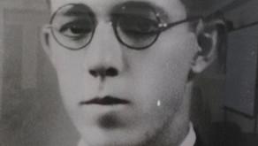 Cônego Isaías Lagares