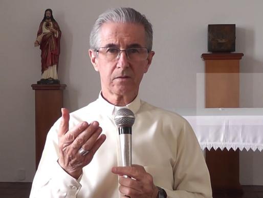 Vocação Familiar | Palavra do Arcebispo