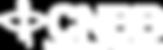 cnbb-branca-260x80-2.png
