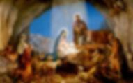 caneca-tema-natalino-menino-jesus-natal.