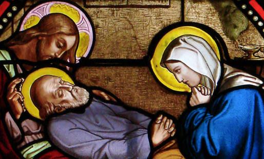 Por que a festa de São José é celebrada no dia 19 de março?