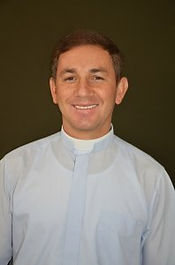 Padre Dario