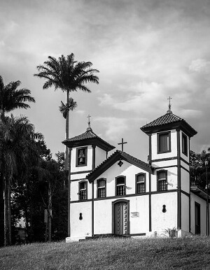 Igreja de Santa Rita (1854)