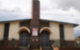 Paroquia-Sagrada-Familia-Uberaba-MG.jpg
