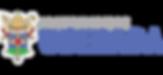 logo-arquidiocese-de-uberaba11.png