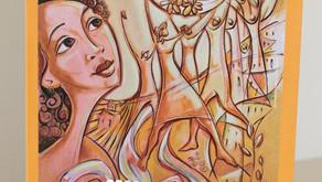 Conic apresenta texto-base da Campanha da Fraternidade Ecumênica 2016