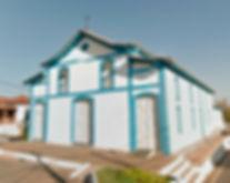 igreja-sao-sebastiao.jpg