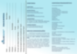 Folder-internet-verso-1.png
