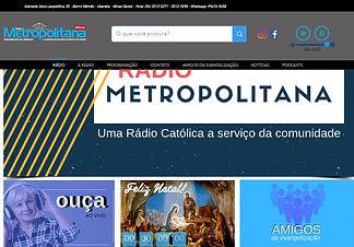 rádio_metro.JPG
