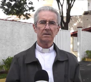 Dom Paulo participa do Encontro da Sociedade Brasileira de Canonistas e de Congresso Nacional do ECC