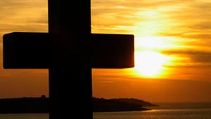 Finados: horários de Missas nos Cemitérios