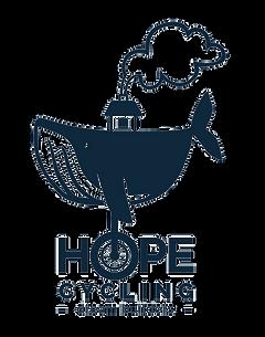 logo%20hopecycling_edited.png