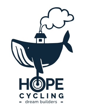 logo%20hopecycling_edited.png
