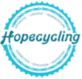 logo leo 2-1.png