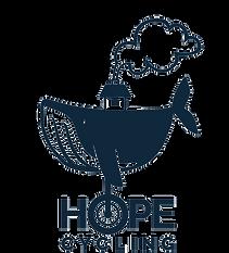 logo%2520hopecycling_edited_edited.png