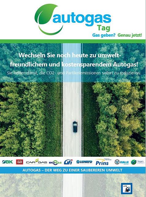 Autogas Tag I.JPG