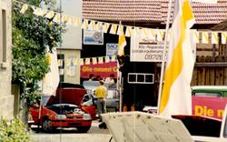 Straßenfest7