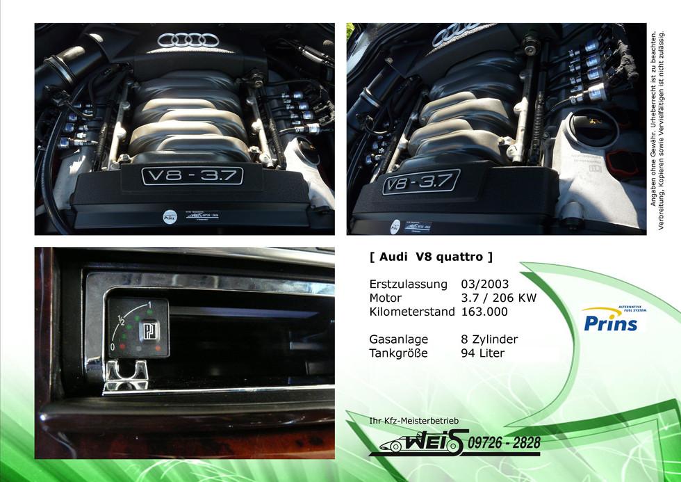 Audi V8 37.jpg