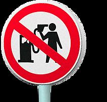 Autogas Prins VSI Sparen Tanken Tankstelle LPG Umrüstung