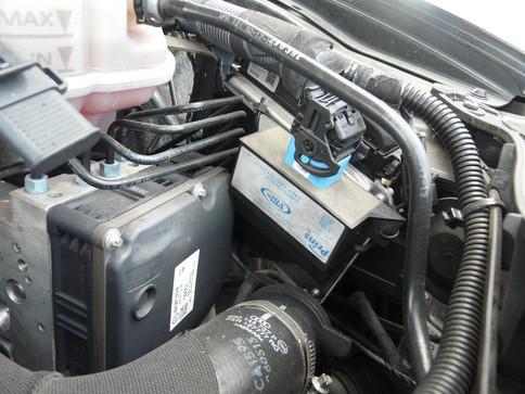 P1210707.JPG