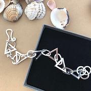 Elin_Horgan_bespoke_silver_geometric_bra