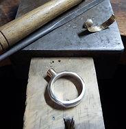 Elin-Horgan-bespoke_jewellery_ring.JPG