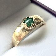 Elin_Horgan_jewellery_emerald_gold_ring.