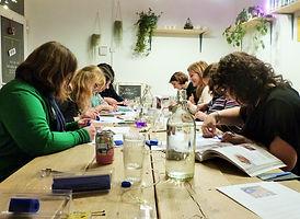 Make a ring workshop 1.JPG