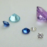 Elin_Horgan_bespoke_gemstones.JPG
