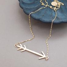 Elin-Horgan-gold-arrow-necklace.JPG