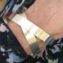 Elin-Horgan-silver-wrap-bangle.jpg