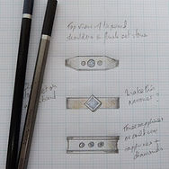 Elin-Horgan-bespoke-jewellery-design.JPG