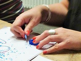 Make a ring workshop 3 square.JPG