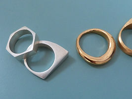 Elin-Horgan-ring-workshops.JPG