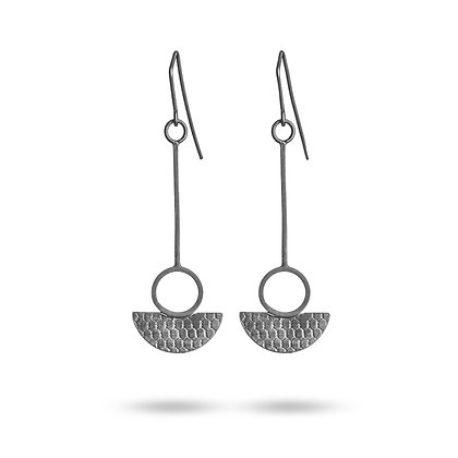 TALLULAH DROP EARRINGS