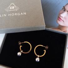 Elin-Horgan-Gold-silver-ball-earrings.jp