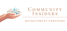 Community Insiders Logo.png