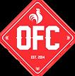 OFC Canoas