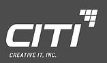 Citi Creative IT.png