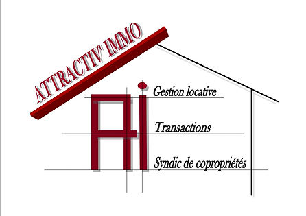 attractiv immo logo.jpg