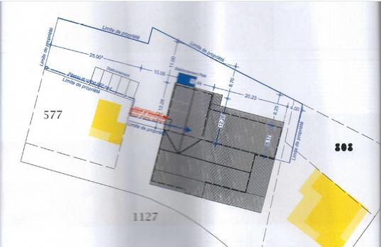 Plan cadastral.jpg