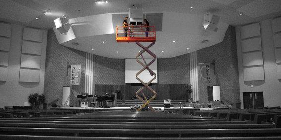 Speakers Install at Community copy2.jpg