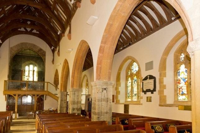 Church Image