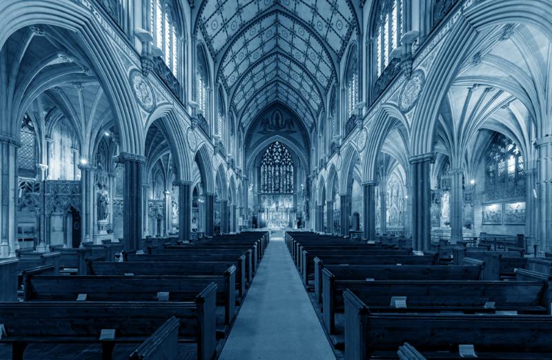 Church-inside-blue_V2_edited_edited.png