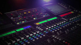 Allen and Heath Image.jpg