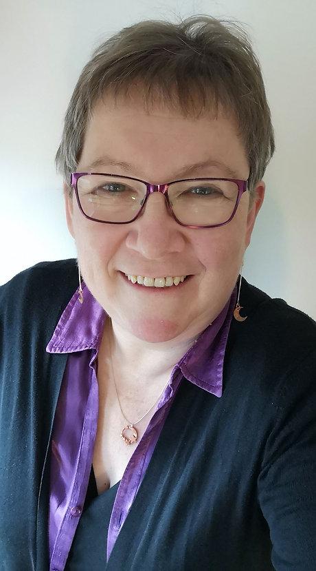 sharon purple shirt.jpg