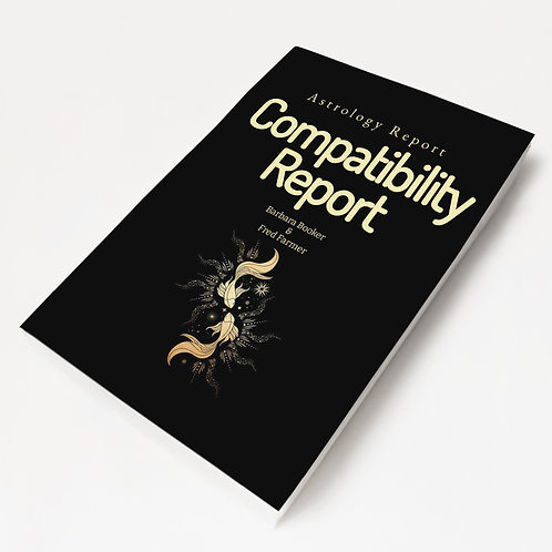 Compatibility Chart - Digital Only