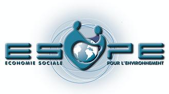 Logo Esope.png