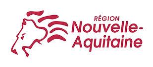 Logo nouvelle aquitaine.jpg