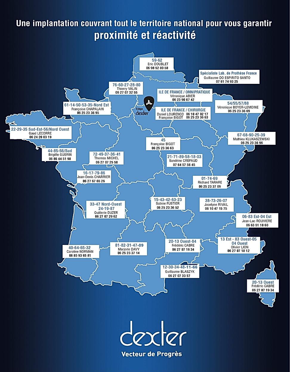 Carte des commerciaux 02.2021 Format Ima
